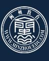 12博官网官方网站12bet手机版客户端